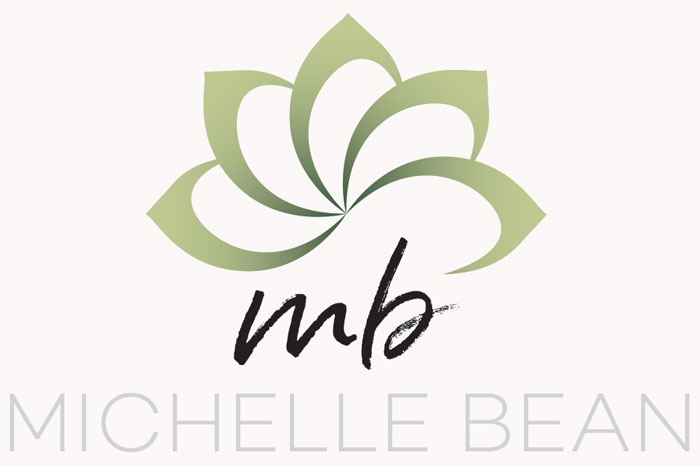 Michelle Bean